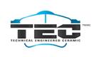 Plaquette de frein TEC
