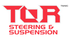 TOR Steering & Suspension