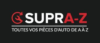 SUPRA-Z