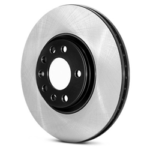 Brake Rotor disque frein