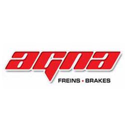 Agna Freins Brakes
