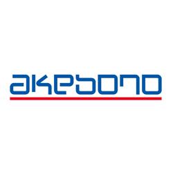 Akebono Brakes