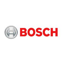 Bosch Brakes Produtcs