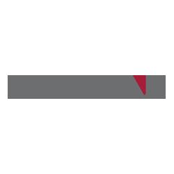 Cardone Automotive Parts