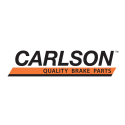 Carlson Brake Parts