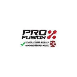 Pro Fusion Brake