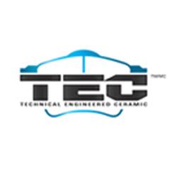 TEC Brake