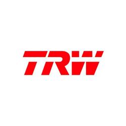 TRW Brake