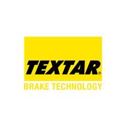 Textar Brake