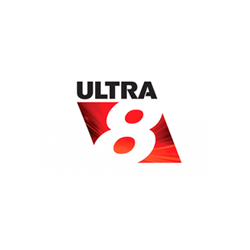 Ultra 8 Brake