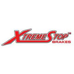 XtremeStop Brake
