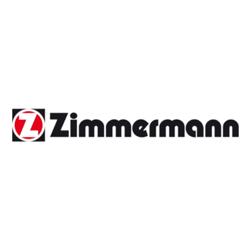 Zimmermann Brake Products