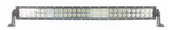 ARN-CURVBAR180W-01